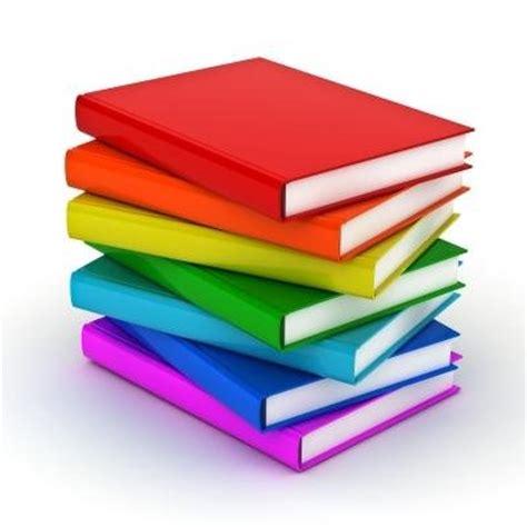 Pbs book reviews