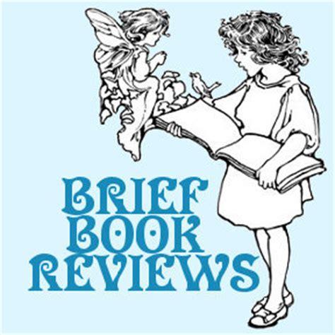 Over 895, 231 Original Book Reviews PaperBack Swap